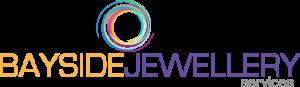 Bayside Jewellery Services